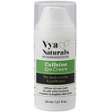 Deals List: Save 25% on Vya Naturals All Natural Beauty Range