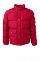 Deals List: Women's Squall Jacket