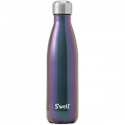 Deals List: Up to 40% Off on Insulated Tumblers and Beverage Bottles from Brands Takeya, Tiger, BlenderBottle, Anchor Hocking, LifeFactory