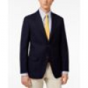 Deals List: Jos. A. Bank Traveler Collection Traditional 3/4 Length Reversible Coat