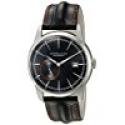 Deals List: Calvin Klein K4P21141 Men's Refine Watch