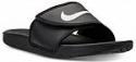 Deals List: Skechers Women's Relaxed Fit: Steady Outdoor Boots