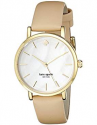 Deals List: Up to 50% off Contemporary Watches from Daniel Wellington, Kate Spade, Armani Exchange, and More