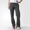 Deals List: adidas Stan Smith Shoes Women's White