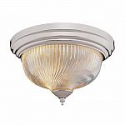 Deals List: Rubbed Oil Bronze Circle Uplight Pendant