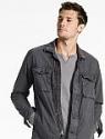Deals List: @Lucky Brand Jeans