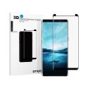 Deals List: Google Pixel 2 XL case,Arae PU Leather Wallet Case with 3 Card Pockets Protective Case Flip Cover For Google Pixel 2 XL - black