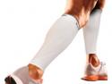 Deals List: Salomon Men's and Women's Shoes