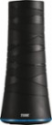 Deals List: Insignia™ - 6' Digital Optical Audio Cable - Black, NS-HZ507
