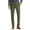 Deals List: Jos. A. Bank Classic Collection Tailored Fit Suit