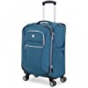 Deals List: American Tourister Topsfield Underseater Bag - Luggage