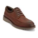 Deals List: Reebok Men's RealFlex Train 4.0 Shoes