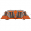 Deals List: Ozark Trail 9-ft x 7-ft x 48-in Instant Dome Tent w/2 Tumblers