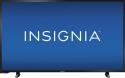 """Deals List: Insignia™ - 50"""" Class (49.5"""" Diag.) - LED - 1080p - HDTV - Black, NS-50D510NA17"""