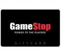 Deals List: $50 JCPenney Gift Card, Email Delivery
