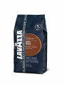 Deals List: Lavazza Drip Coffee - Gran Selezione, 12-Ounce (Pack of 6)