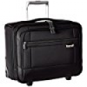 Deals List: Samsonite SoLyte 20-inch Expandable Spinner Carry On Suitcase Luggage