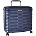 "Deals List: Travelpro Maxlite 4 21"" Expandable Spinner"