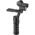 Deals List: Vidpro Ultra-Slim LED-230 On-Camera Video Lighting Kit