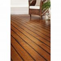 Deals List: Up to 30% off Select Bamboo, Vinyl, and Mosaic Flooring