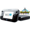 Deals List: Playstation 4 Pro 1TB Console + Start War Battle Front 2 + Final Fantasy XV