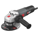 Deals List: Save up to 30% on select PORTER-CABLE power tools