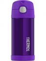 Deals List: Up to 35% Off Thermos Products
