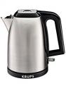 Deals List: Up to 30% Off on KRUPS Coffee & Kitchen Essentials