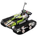 Deals List: LEGO Technic Airport Rescue Vehicle 42068 Building Kit (1094 Piece)