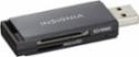 Deals List: Magnavox - MBP6700P - 4K Ultra HD Blu-Ray Player - Black