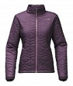 Deals List: @The North Face