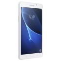 "Deals List: Samsung Galaxy Tab E Lite 7""; 8 GB Wifi Tablet (Black) SM-T113NYKAXAR"