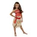 Deals List: Barbie Sis Campfire Doll, Blonde