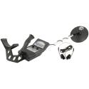 Deals List: Bounty Hunter TK4 Tracker IV Metal Detector