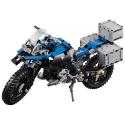 Deals List: LEGO NINJAGO Dragon's Forge 70627 Fun Toy
