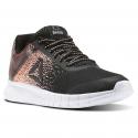 Deals List: Reebok Men's Work N Cushion 2.0 4E Shoes
