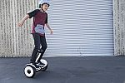 Deals List:  SEGWAY miniLITE- Smart Self Balancing Personal Transporter