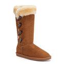 Deals List: Itasca Ice Breaker Women's Winter Boots