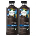 Deals List: Herbal Essences Biorenew Argan Oil of Morocco Repair Shampoo, 13.5 Fl Oz (Pack of 2)