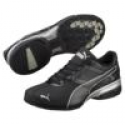 Deals List:  Puma Smash V2 Nubuck Men's Sneakers