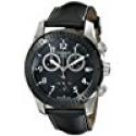 Deals List: Tissot Le Locle Powermatic 80 Automatic Mens Watch