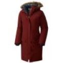 Deals List: Columbia Women's Cedar Pass Long Down Jacket