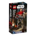 Deals List: LEGO Star Wars Poe Dameron (75115)