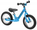 Deals List: Schwinn Girls' Petunia 12-inch Steerable Bike,Pink/White