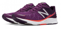 Deals List: New Balance Womens Walking 674 Hook and Loop Shoes White