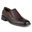 Deals List: Tasso Elba Island Solid Linen 2-Button Blazer