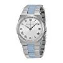 Deals List:  EMPORIO ARMANI ARS3101 Mens Classic Watch