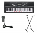 Deals List: Save 30% on select Yamaha musical instruments and accessories