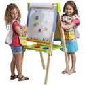 Deals List: Save 30% or more on toys from ECR4Kids