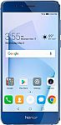 Deals List: Huawei Honor 8 4G 64GB Unlocked Smartphone + $40 SIMPLE Mobile Card